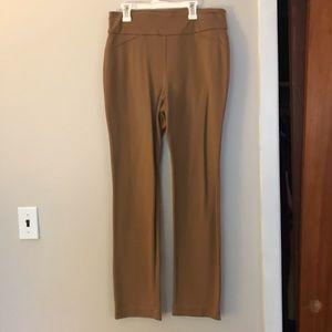 Charter Club Carmel pants. Size 6